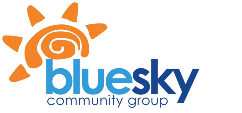 BlueSkyCommunityGroup