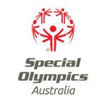 SO_Australia_Centre_Grey+Red